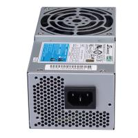 SeaSonic 300W Active PFC F0 TFX Power Supply (SS-300TFX)