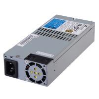 SeaSonic 350W Active PFC F0 1U Power Supply (SS-350M1U)