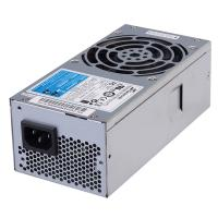 SeaSonic 350W Active PFC F0 TFX Power Supply (SS-350TGM)