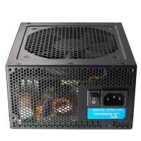 SeaSonic 360W G-Series Semi Modular Power Supply (SSR-360GP)