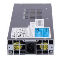 SeaSonic 400W Active PFC F0 1U Power Supply (SS-400H1U)