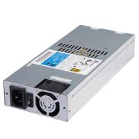 SeaSonic 400W Active PFC F3 1U Power Supply (SS-400L1U)