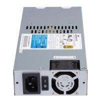 SeaSonic 400W Active PFC F3 1U Power Supply (SS-400L1U)