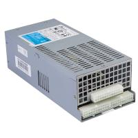 SeaSonic 460W Active PFC F0 2U Power Supply (SS-460H2U)