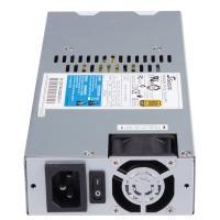 SeaSonic 500W Active PFC F3 1U Power Supply (SS-500L1U)