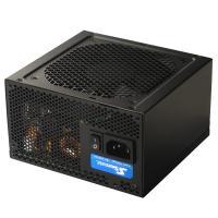 SeaSonic 520W S12II Bronze Power Supply (SS-520GB)