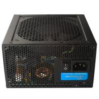 SeaSonic 520W S12II Bronze Power Supply (SS-520GB)