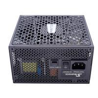 SeaSonic 550W Prime Ultra Platinum Modular Power Supply (SSR-550PD2)