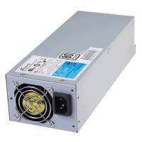 SeaSonic 600W Active PFC F0 2U Power Supply (SS-600H2U)
