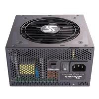 SeaSonic 750W Focus PLUS Platinum Modular Power Supply (SSR-750PX)