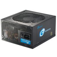 SeaSonic 750W G-Series Semi Modular Power Supply (SSR-750RM)