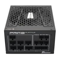 SeaSonic 750W Prime Platinum Modular Power Supply (SSR-750PD)