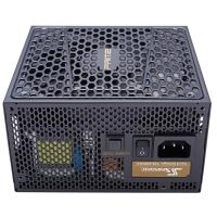 SeaSonic 750W Prime Ultra Gold Modular Power Supply (SSR-750GD2)