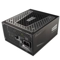 SeaSonic 750W Prime Ultra Titanium Modular Power Supply (SSR-750TR)