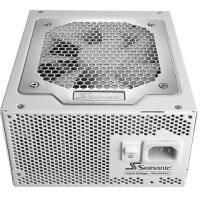 SeaSonic 750W Snow Silent Modular Power Supply (SS-750XP2S)
