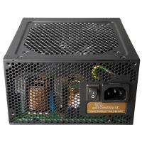 SeaSonic 750W X-Series Modular Power Supply (SS-750KM3)