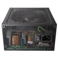 SeaSonic 760W Platinum Series Modular Power Supply (SS-760XP2)