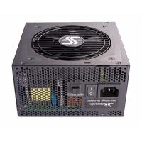 SeaSonic 850W Focus PLUS Platinum Modular Power Supply (SSR-850PX)