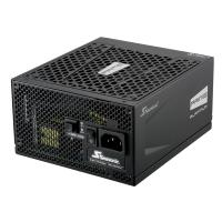 SeaSonic 850W Prime Platinum Modular Power Supply (SSR-850PD)