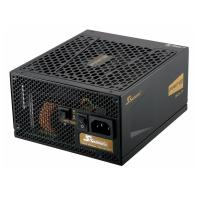 SeaSonic 850W Prime Ultra Gold Modular Power Supply (SSR-850GD)