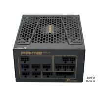 SeaSonic 850W Prime Ultra Gold Modular Power Supply (SSR-850GD)
