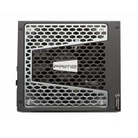 SeaSonic 850W Prime Ultra Titanium Modular Power Supply (SSR-850TR)