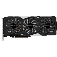 Gigabyte GeForce GTX 1660 Ti Windforce 6G OC Graphics Card
