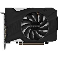 Gigabyte GeForce GTX 1660 Ti Mini ITX 6G OC Graphics Card