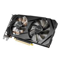 Galax GeForce GTX 1660 Ti Click 6G OC Graphics Card