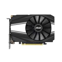 Asus GeForce GTX 1660 Ti Phoenix 6G OC Graphics Card