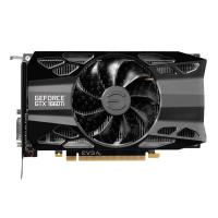 EVGA GeForce GTX 1660 Ti XC Gaming 6G Graphics Card