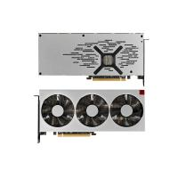 Asus Radeon VII 16G HBM2 Graphics Card