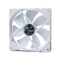 Fractal Design 140mm Dynamic X2 Fan - Whiteout