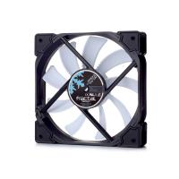 Fractal Design 120mm Venturi Fan - White