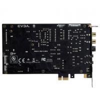 EVGA NU PCIe RGB Sound Card