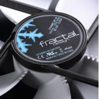 Fractal Design 140mm Dynamic GP Fan - White