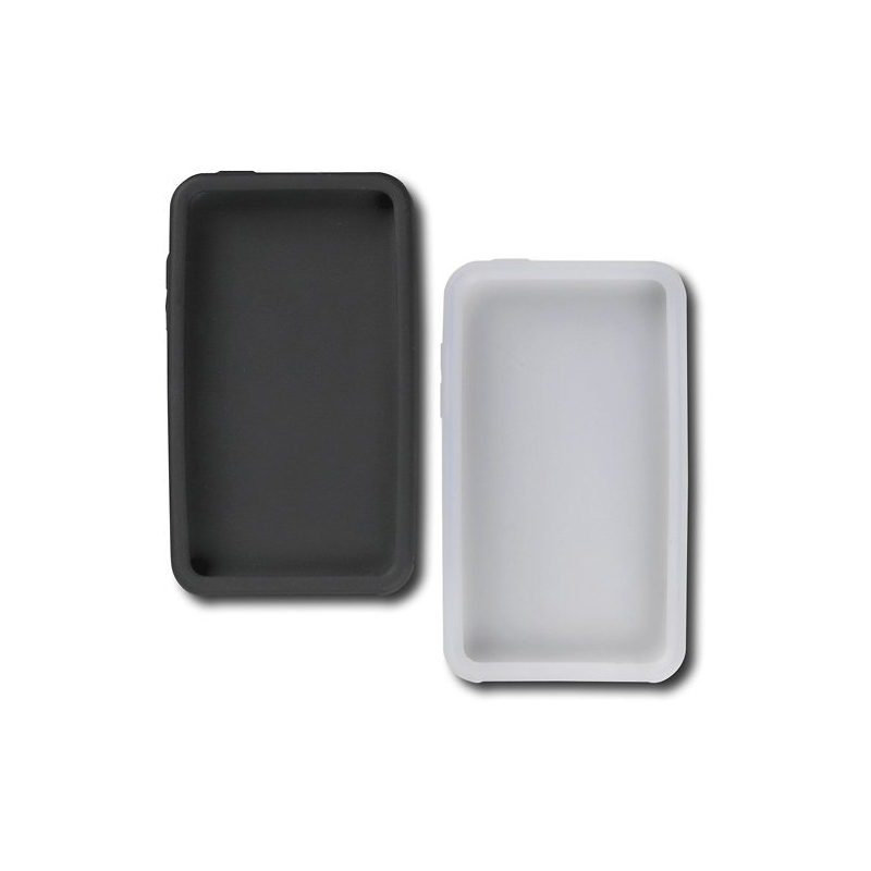 Silicon Case for IPOD Touch 2ND Generation