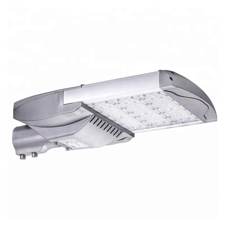 LED Street Light 120W 3000K