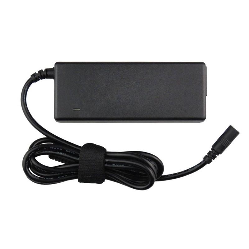 Generic Universal Notebook Power Adapter 90W