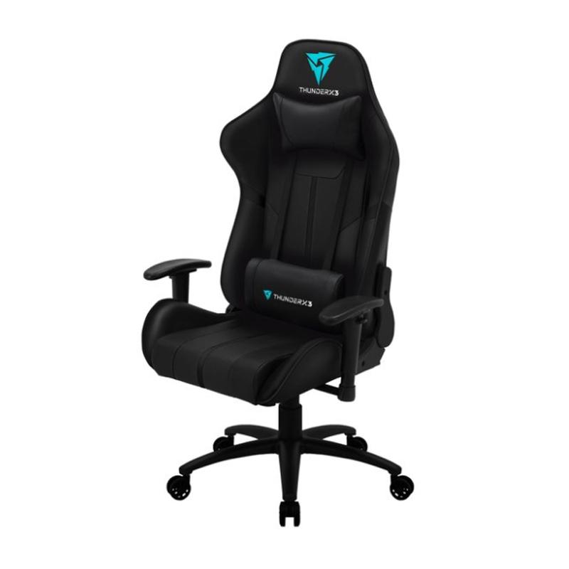 ThunderX3 BC3 Gaming Chair - Black