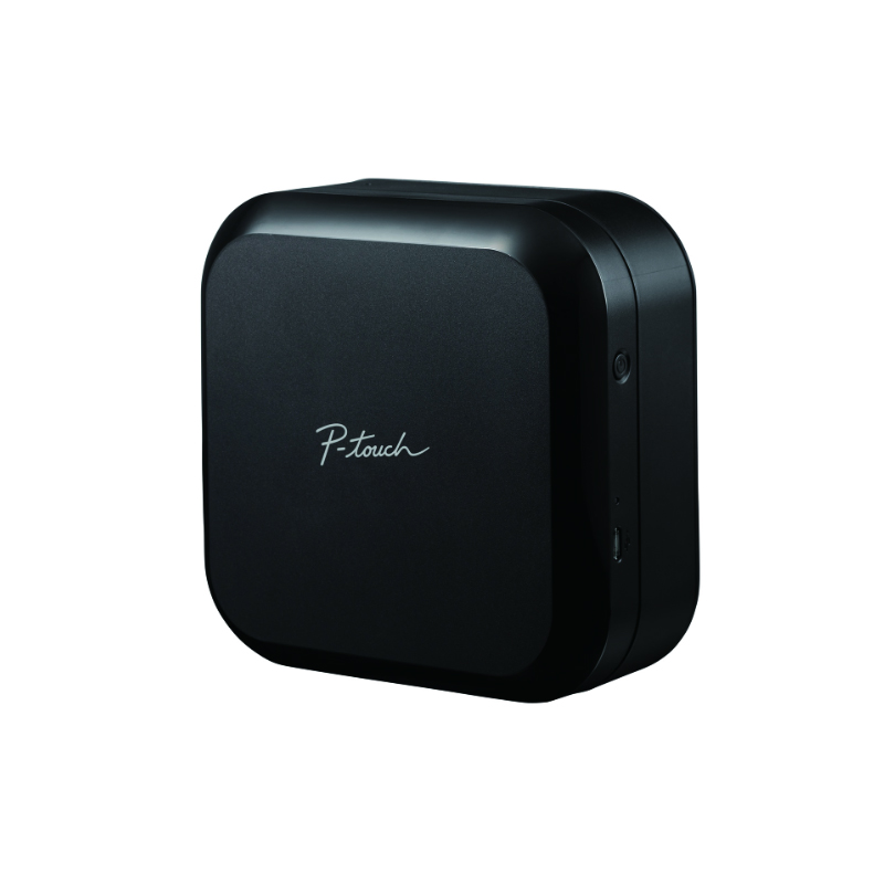 Brother PT-P710BT Label Printer