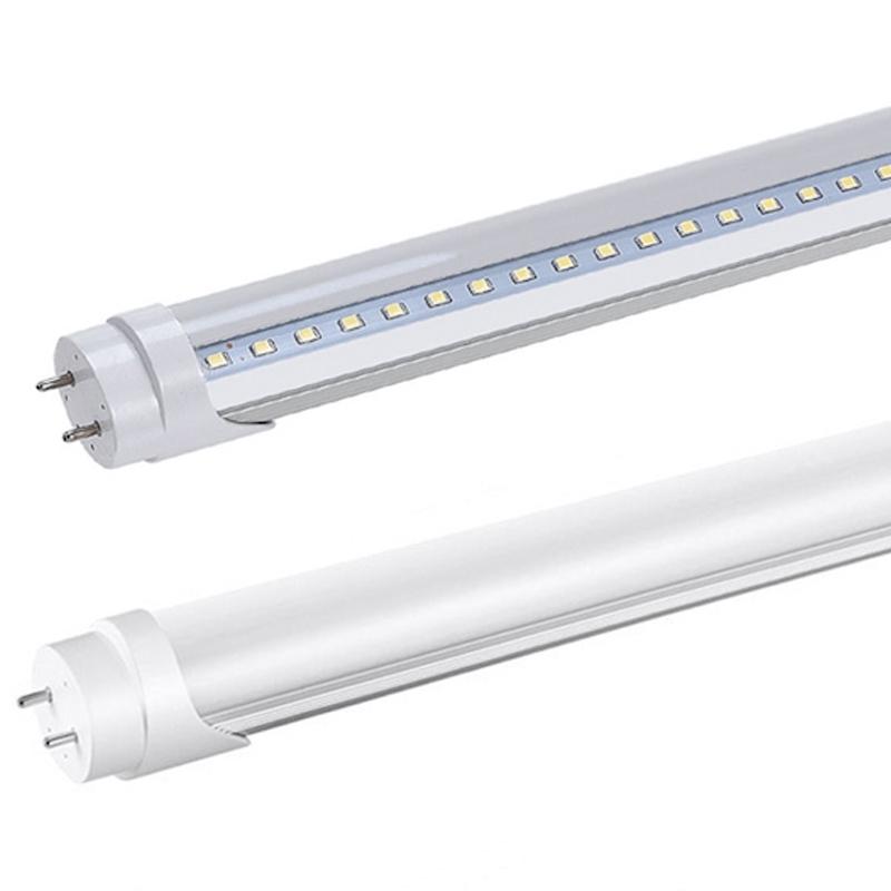 1200mm LED Tube 3000K