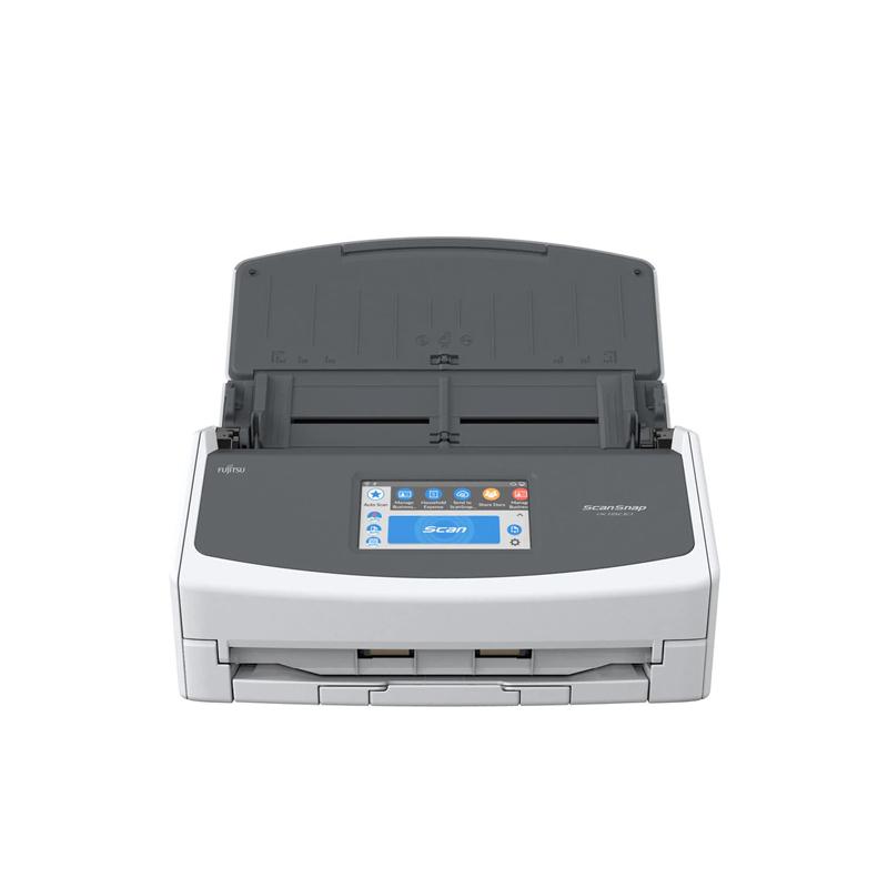 Fujitsu Image Scanner ScanSnap iX1500