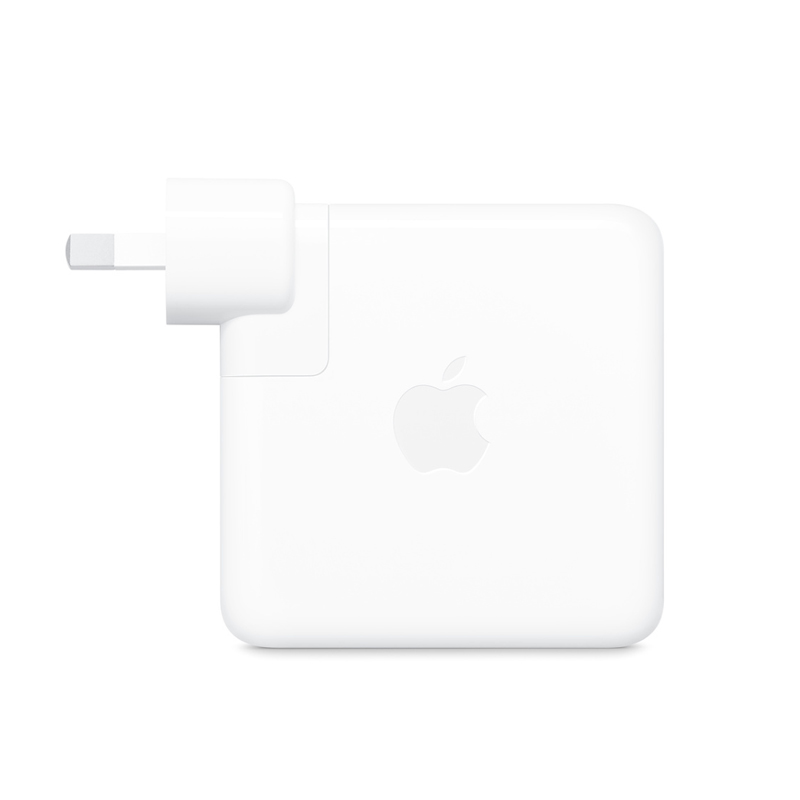 Apple MacBook 61W USB-C Power Adapter