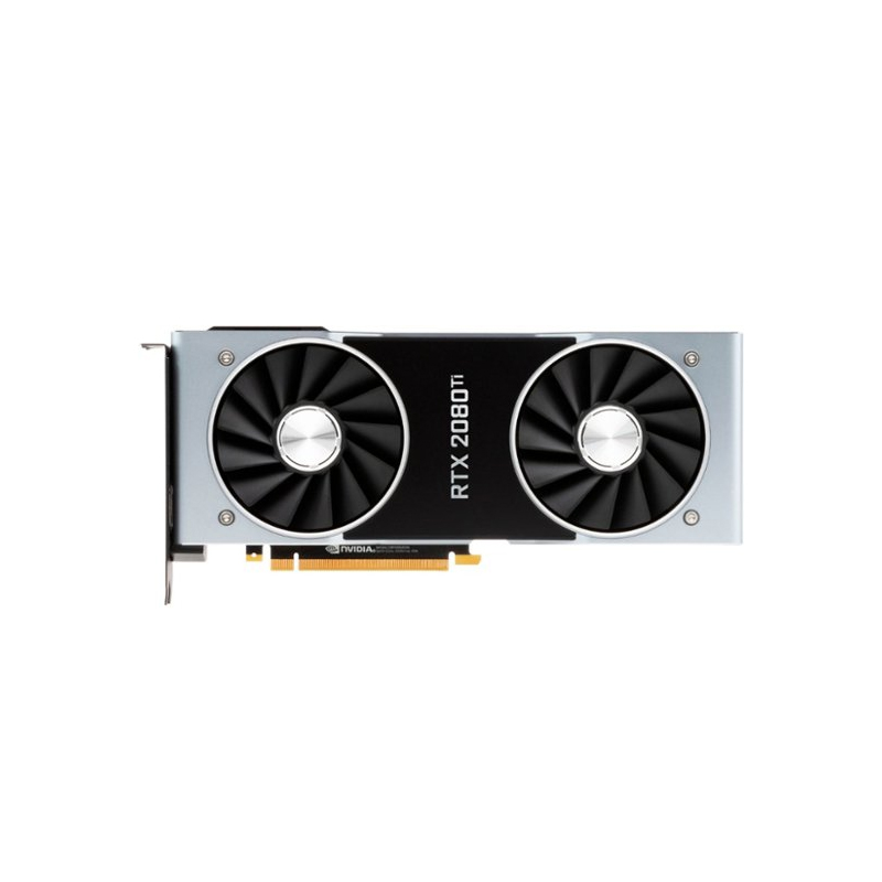 geforce rtx 2080 ti founders edition buy