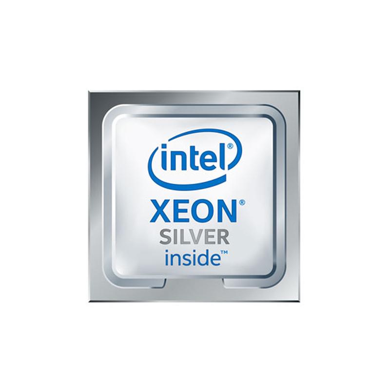 Intel 12 Core Xeon Silver 4116 2.1GHz 16.5MB Cache Server CPU