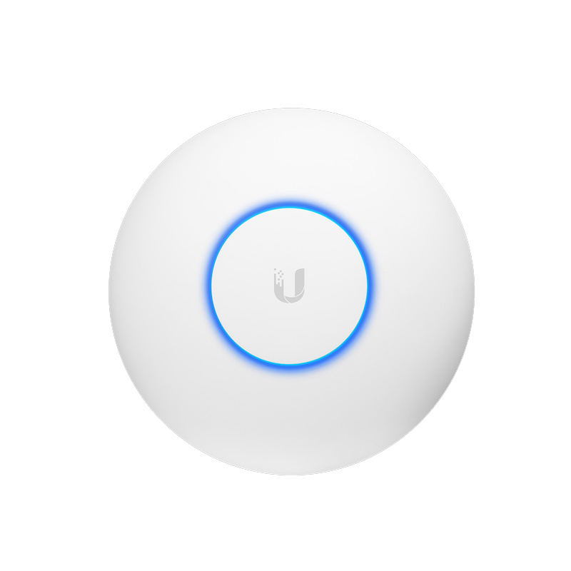 Ubiquiti UniFi XG AC Wave2 Quad-Radio Wireless Access Point (UAP-XG)