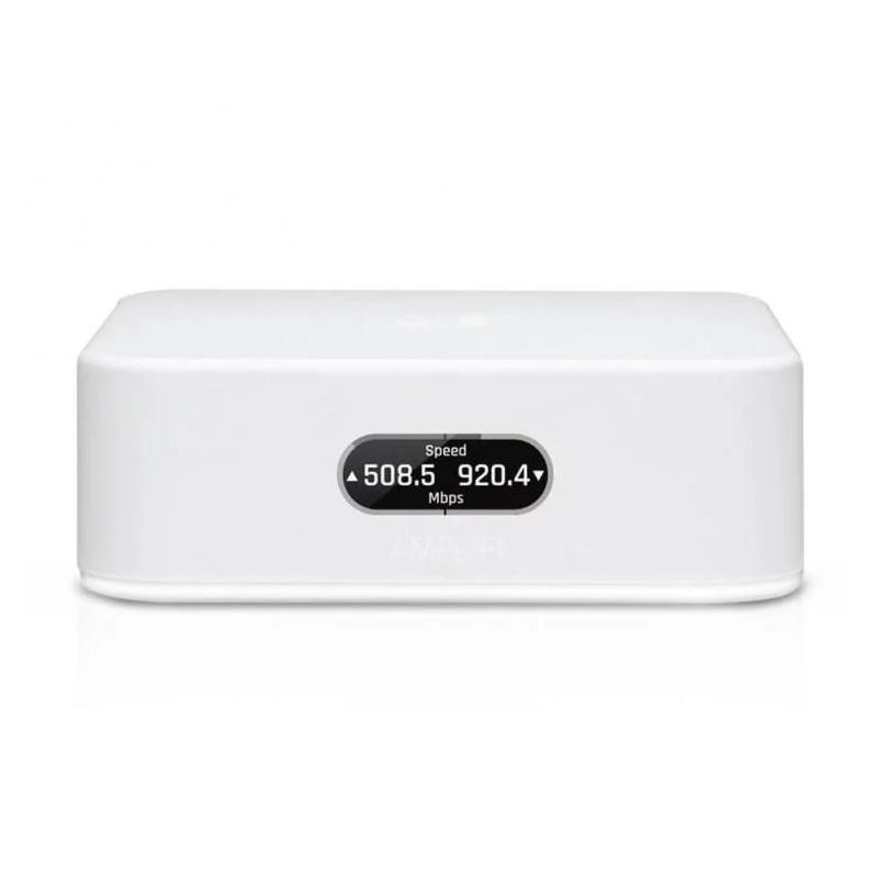 Ubiquiti Amplifi AC1300 MeshPoint Wireless Router