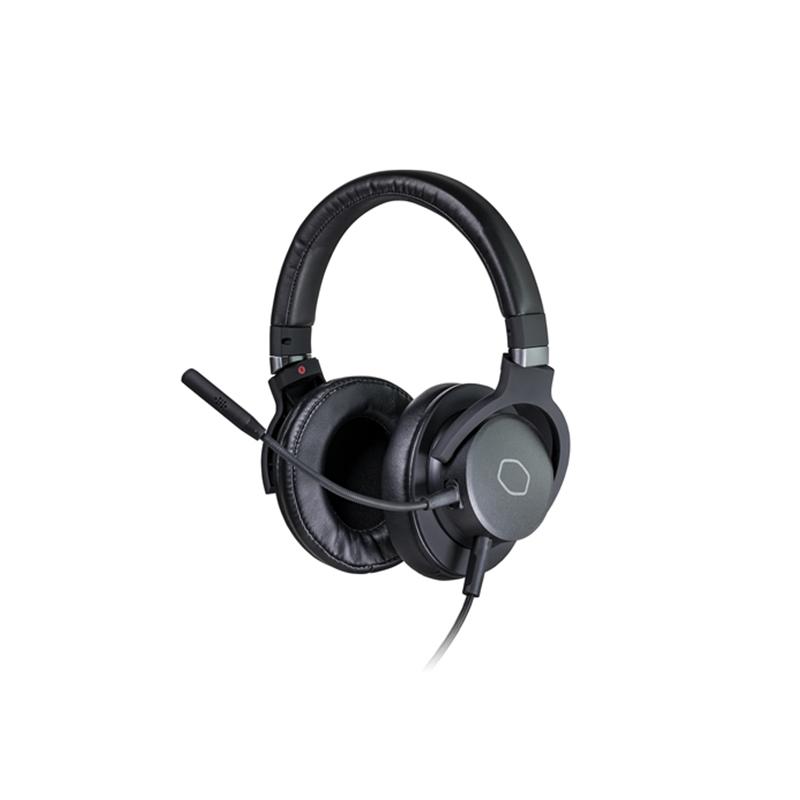 Cooler Master MasterPulse MH752 7.1 Gaming Headset