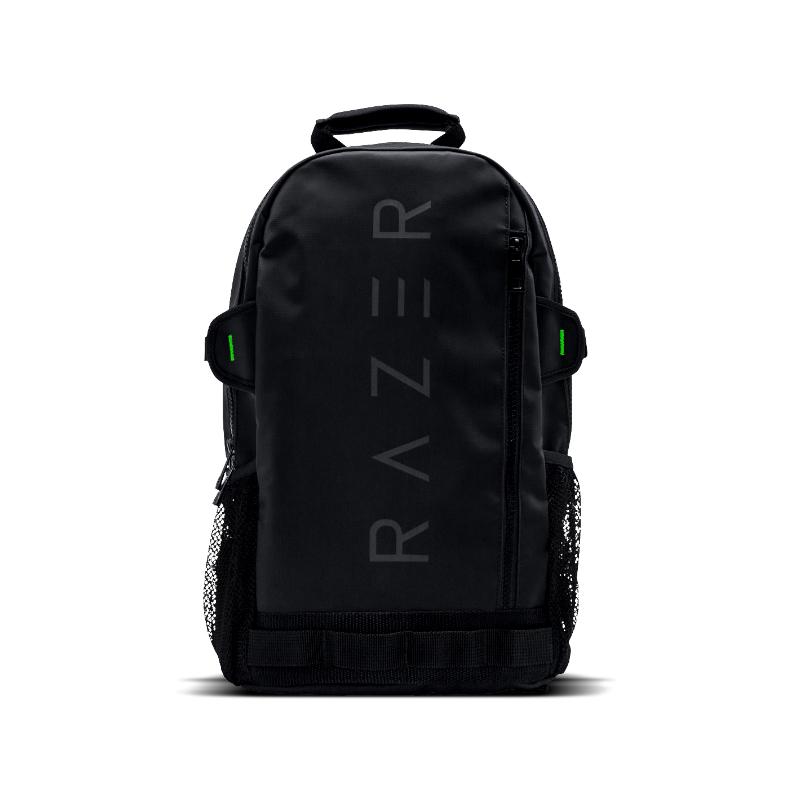 Razer 13.3in Rouge Backpack